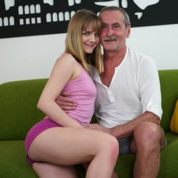 Lucette Nice in '21Sextury' Sexual Wisdom (Thumbnail 42)
