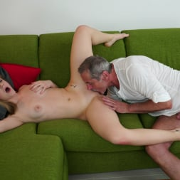 Lucette Nice in '21Sextury' Sexual Wisdom (Thumbnail 112)