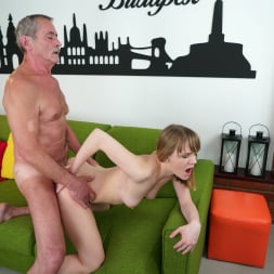 Lucette Nice in '21Sextury' Sexual Wisdom (Thumbnail 168)