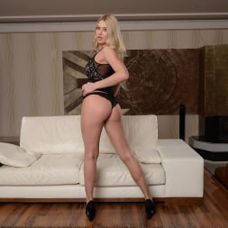 Lucy Heart in '21Sextury' Lucy's Diary (Thumbnail 12)