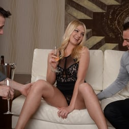 Lucy Heart in '21Sextury' Lucy's Diary (Thumbnail 36)