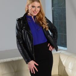 Lucy Heart in '21Sextury' Lucy's New Boyfriend (Thumbnail 1)