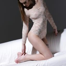 Lulu Love in '21Sextury' Foot Fetish Studio (Thumbnail 1)