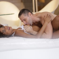 Luna Corazon in '21Sextury' Interracial Lust (Thumbnail 30)