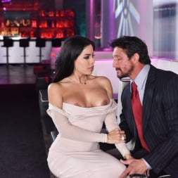Luna Star in '21Sextury' Luna Finds Sexy Trouble (Thumbnail 66)
