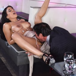 Luna Star in '21Sextury' Luna Finds Sexy Trouble (Thumbnail 77)