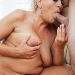 Magdi in '21Sextury' Never Too Late (Thumbnail 84)