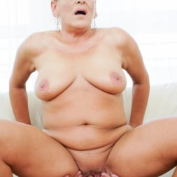 Magdi in '21Sextury' Never Too Late (Thumbnail 112)