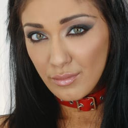 Mai Bailey in '21Sextury' Tie Me up Please (Thumbnail 1)