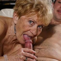 Malya in '21Sextury' Granny's Pleasure (Thumbnail 48)