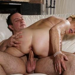 Malya in '21Sextury' Granny's Pleasure (Thumbnail 56)