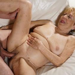 Malya in '21Sextury' Granny's Pleasure (Thumbnail 104)