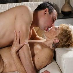 Malya in '21Sextury' Granny's Pleasure (Thumbnail 111)