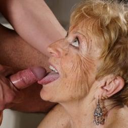 Malya in '21Sextury' Granny's Pleasure (Thumbnail 120)