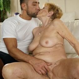 Malya in '21Sextury' Granny's Treats (Thumbnail 27)