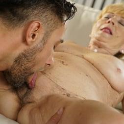 Malya in '21Sextury' Granny's Treats (Thumbnail 36)