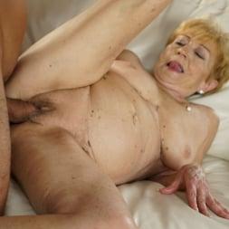 Malya in '21Sextury' Granny's Treats (Thumbnail 63)