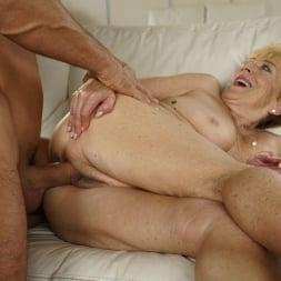 Malya in '21Sextury' Granny's Treats (Thumbnail 81)