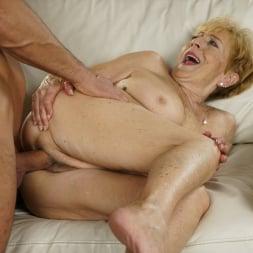 Malya in '21Sextury' Granny's Treats (Thumbnail 90)