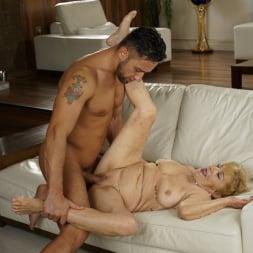 Malya in '21Sextury' Granny's Treats (Thumbnail 117)