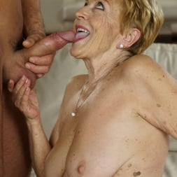 Malya in '21Sextury' Granny's Treats (Thumbnail 135)