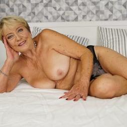 Malya in '21Sextury' Lust for Elders (Thumbnail 13)