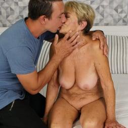 Malya in '21Sextury' Lust for Elders (Thumbnail 26)