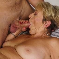 Malya in '21Sextury' Lust for Elders (Thumbnail 78)