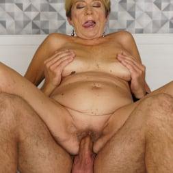 Malya in '21Sextury' Lust for Elders (Thumbnail 91)