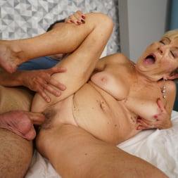 Malya in '21Sextury' Lust for Elders (Thumbnail 143)