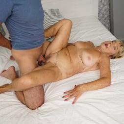 Malya in '21Sextury' Lust for Elders (Thumbnail 181)