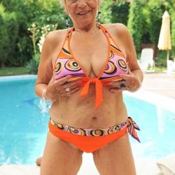 Malya in '21Sextury' Lusty Fitness (Thumbnail 15)