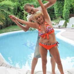 Malya in '21Sextury' Lusty Fitness (Thumbnail 45)