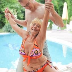 Malya in '21Sextury' Lusty Fitness (Thumbnail 60)