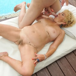 Malya in '21Sextury' Lusty Fitness (Thumbnail 90)