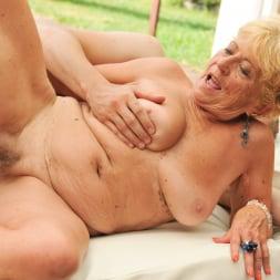 Malya in '21Sextury' Lusty Fitness (Thumbnail 120)
