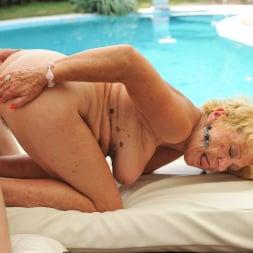 Malya in '21Sextury' Lusty Fitness (Thumbnail 150)