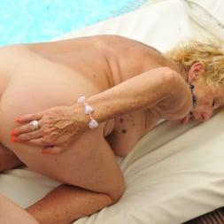 Malya in '21Sextury' Lusty Fitness (Thumbnail 165)