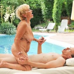 Malya in '21Sextury' Lusty Fitness (Thumbnail 180)