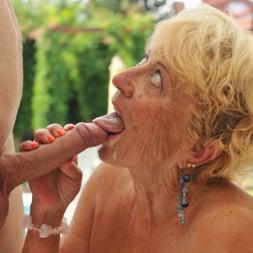 Malya in '21Sextury' Lusty Fitness (Thumbnail 225)