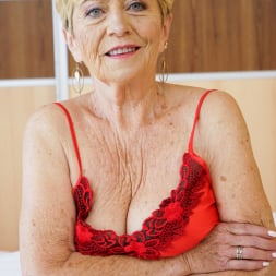 Malya in '21Sextury' Old Passion (Thumbnail 1)