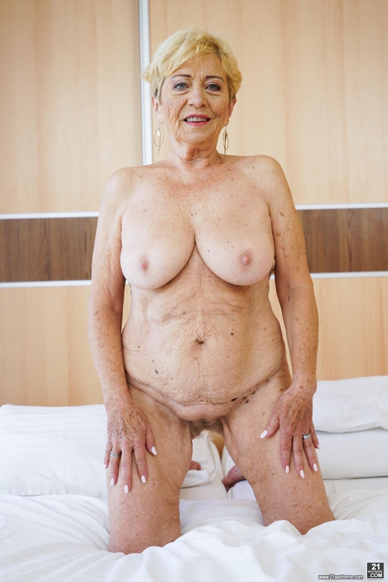image Juicy long dick men movietures gay it039s not