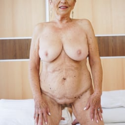 Malya in '21Sextury' Old Passion (Thumbnail 9)