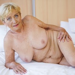 Malya in '21Sextury' Old Passion (Thumbnail 18)