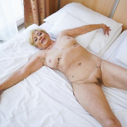 Malya in '21Sextury' Old Passion (Thumbnail 27)