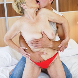 Malya in '21Sextury' Old Passion (Thumbnail 45)