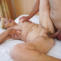 Malya in '21Sextury' Old Passion (Thumbnail 99)