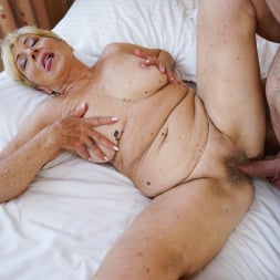 Malya in '21Sextury' Old Passion (Thumbnail 108)