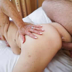 Malya in '21Sextury' Old Passion (Thumbnail 125)