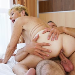 Malya in '21Sextury' Old Passion (Thumbnail 135)